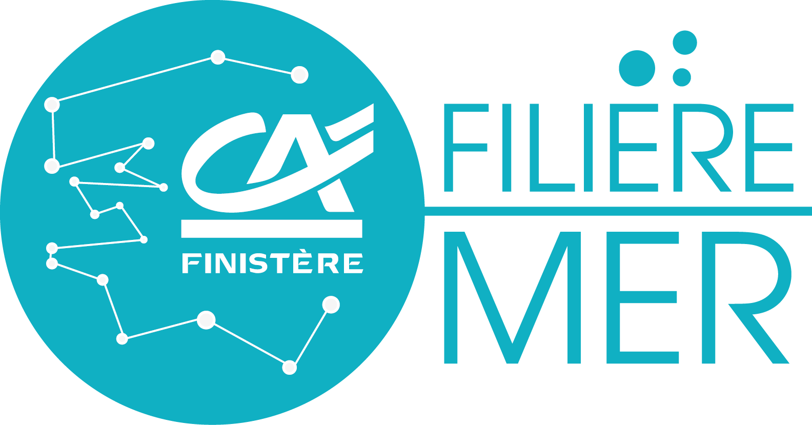 FILIERE MER CREDIT AGRICOLE DU FINISTERE