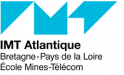 FILIERE MER CREDIT AGRICOLE DU FINISTERE logo-IMT-124x75 Accueil filieremer