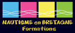 FILIERE MER CREDIT AGRICOLE DU FINISTERE logo_neb_formation-150x66 Accueil filieremer