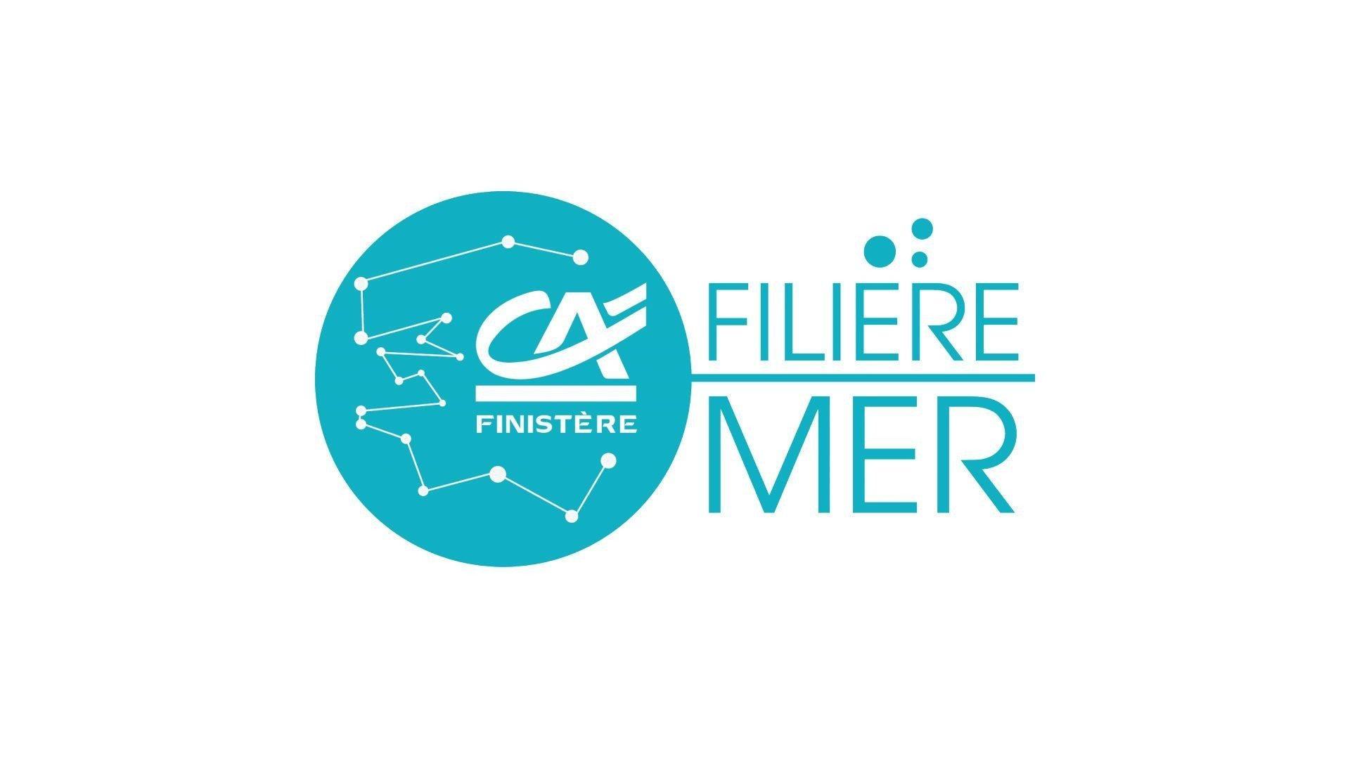 Accueil Filieremer Filiere Mer Credit Agricole Du Finistere